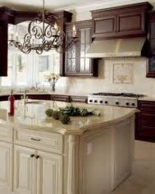 mismatched kitchen cabinets how to design a kitchen with mismatched cabinets