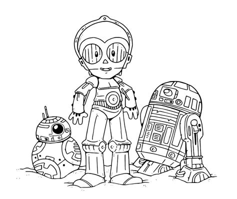 wars coloring books 18inspirational wars coloring books clip arts