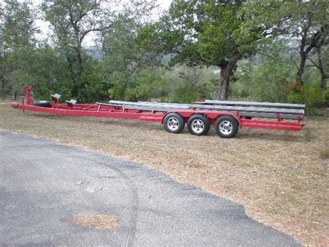 used boat trailers austin texas huge selection of cars for sale in central texas only at