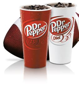 Doctor Pepper Tuition Giveaway - amy s daily dose dr pepper loaf n jug tuition giveaway