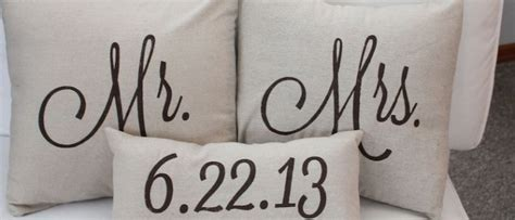 Gift For Couples With Everything - wedding gifts for that has everything wedding