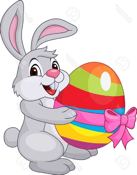 easter bunny clipart scary easter bunny images pictures clipart