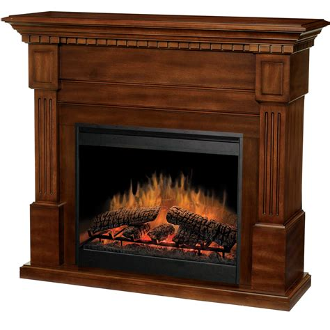 dimplex electric fireplace wiring diagram on furniture