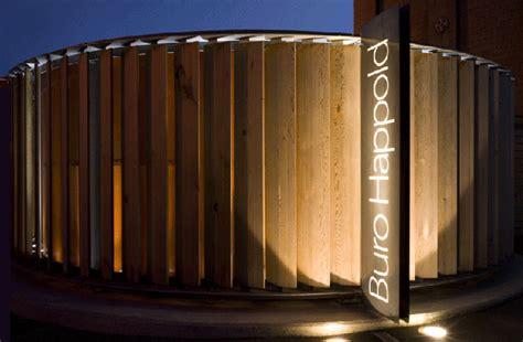 buro happold design engine buro happold offices bath