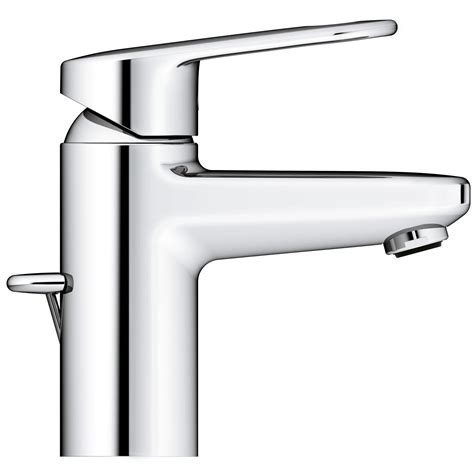 Cartouche Robinet Grohe by Mitigeur Lavabo Vasque Salle De Bain Grohe Europlus
