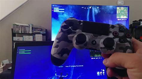 how fortnite crossplay works fortnite battle royale ps4 pc crossplay still works