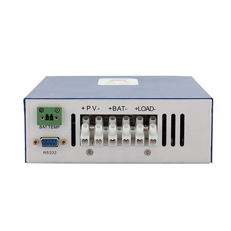 Mppt Solar Charge Controller 30a Pwm Auto 12v 24v high efficiency mppt solar charge controller 12v 24v 48v auto work 30a china factory