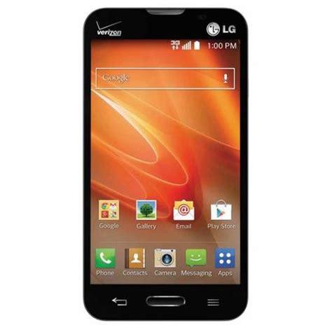 lg optimus exceed 2 support verizon wireless verizon lg optimus exceed 2 prepaid smartphone walmart com