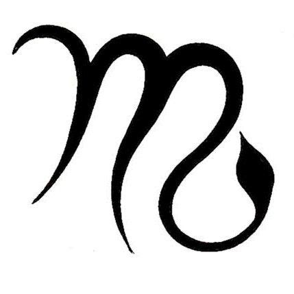 scorpio star sign tattoo designs best 25 scorpio tattoos ideas on scorpio
