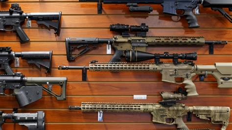 Garden And Gun Best Of The South 2016 Countries With The Most Guns List Has Some Surprises