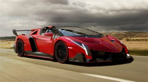 2015 Lamborghini Veneno Roadster Price Lamborghini Veneno Roadster 2015 Reviews Lamborghini
