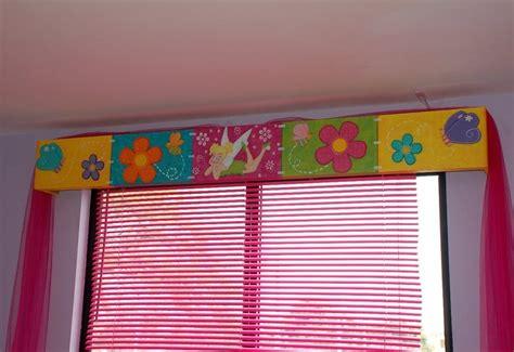 cenefa habitacion bebe como hacer cenefas infantiles para decorar la habitaci 243 n