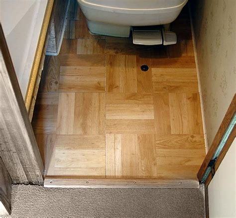 floor lino bathroom bathrooms with linoleum flooring 2015 home design ideas
