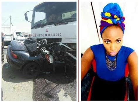 actress died car accident popular actress dies in fatal car crash days after writing