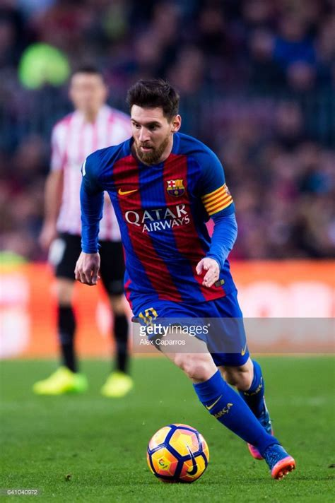 messi best messi soccer player www imgkid the image kid has it