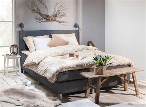 slaapkamer ideen landelijk 36 best images about een stoere landelijke slaapkamer
