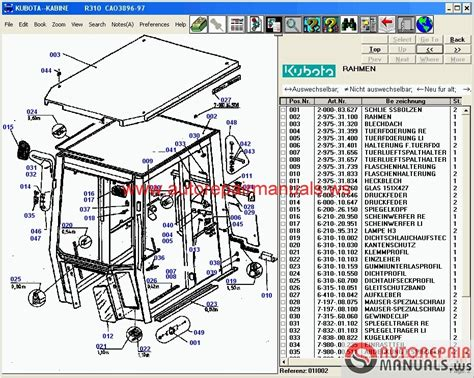 kubota tractor parts diagram kubota b21 electrical wiring diagram kubota get free
