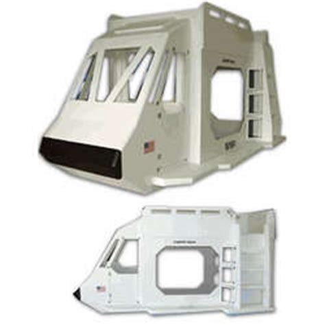 space shuttle bed space shuttle bed plans pics about space