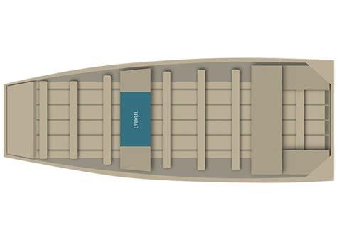 alumacraft 1648 jon boat price alumacraft 1648 boats for sale