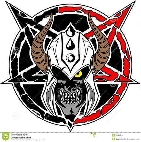 rocker biker royalty free stock image image 32524016