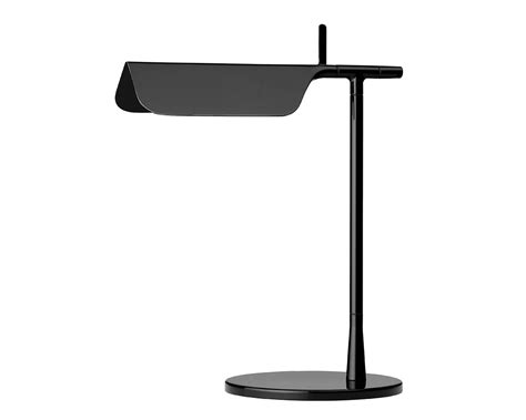Flos Table L Flos Tab T Led Table Light Barber Osgerby