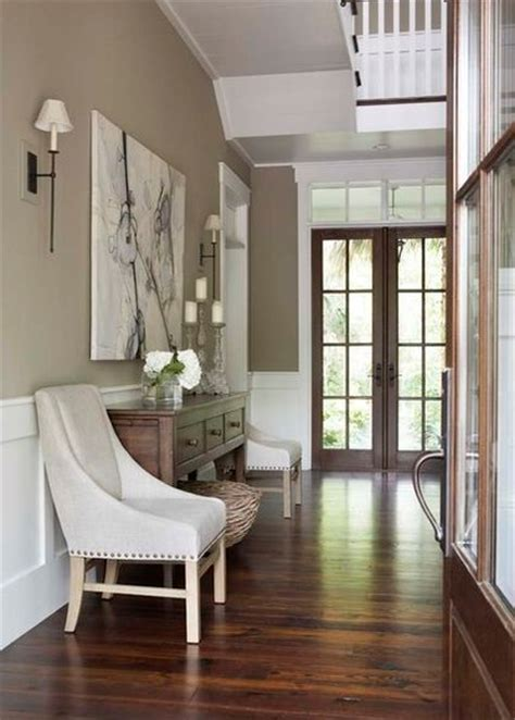 Entryway Seating Area Foyer Seating Area Ideas 28 Images Stairs Shelving