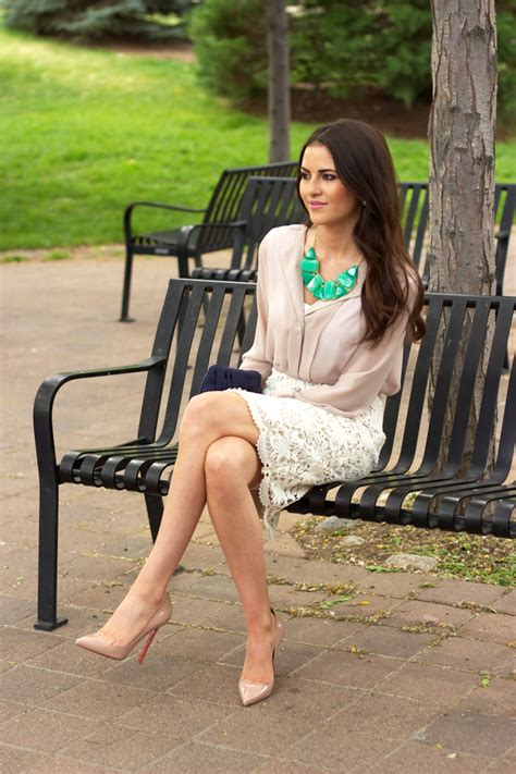 rachel bench giveaway x2 pink peonies by rach parcell