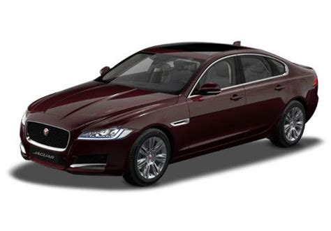 jaguar colors jaguar xf colors 24 jaguar xf car colours available in