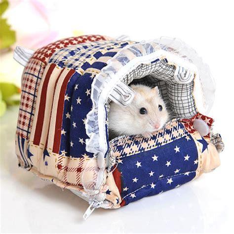 gerbil bedding hamster bed 28 images hamster bedding bing images