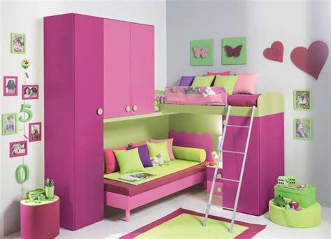 Tenda Anak Ikea mondo camerette un universo da scoprire camerette