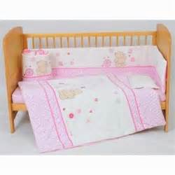 Toddler Bed Bumper Pad Crib Bumper Pads Quality Crib Bumper Pads For Sale