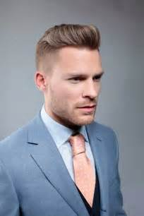 mens 59 s style hair coming back 10 slicked back hairstyles for men mens hairstyles 2017