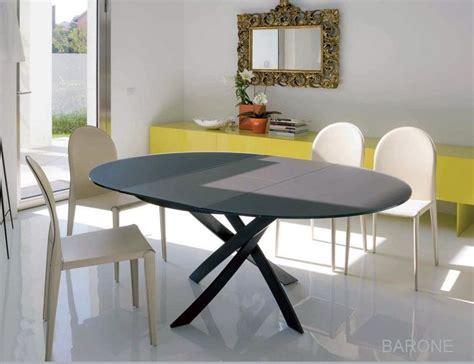 Tables De Salle ãģäģ Manger Avec Rallonges Table Ronde 224 Rallonge Design Meilleures Ventes Boutique