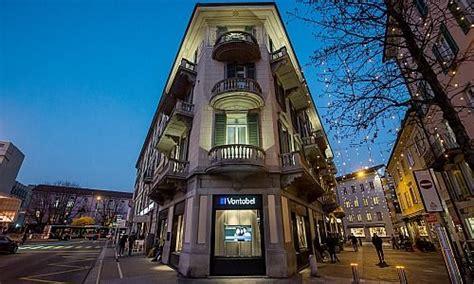 bank vontobel vontobel banking 171 onshore 187 in italien