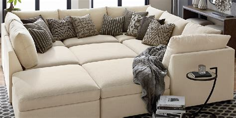 Pit Sectional Sofas by Pit Sectional Sofa Design 2018 2019 Sofazine Info