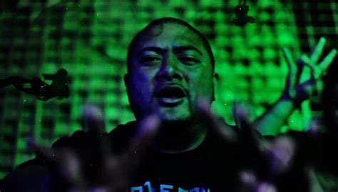 backyard boogie j boog let it blaze music video by j boog jackfroot