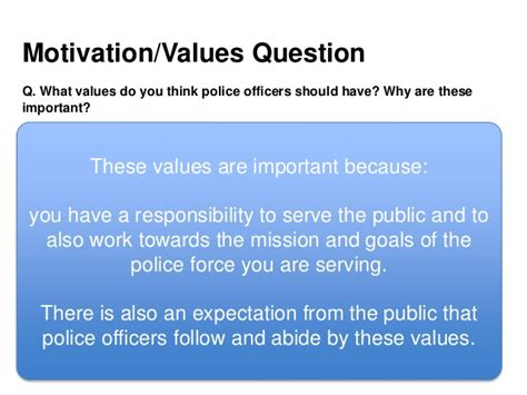 libro how to pass national law enforcement interview questions and answers 1 site for police oral board interview