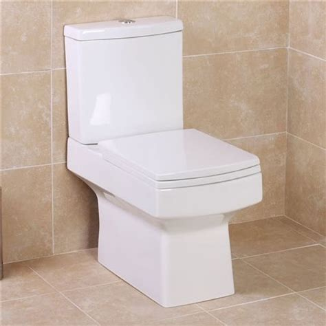 square toilet image gallery square toilet