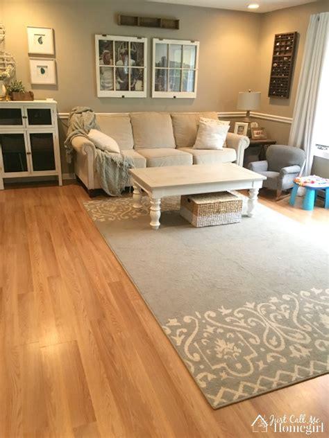 Lifeproof Luxury Vinyl Plank Flooring  Call  Homegirl