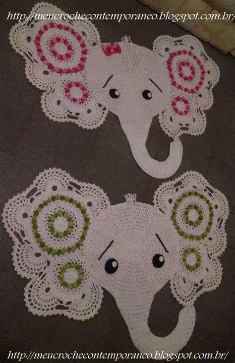 Elephant Rug Pillow Patterns Free by 1000 Ideas About Knit Rug On Crochet Rugs