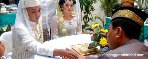 wedding organizer gayatri rias pengantin paket pernikahan pernikahan adat jawa