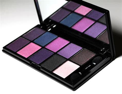 Eyeshadow Murah makeup palette nyx murah makeup vidalondon