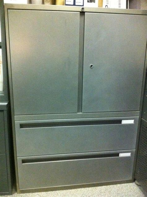 used office file cabinets inscape metal storage