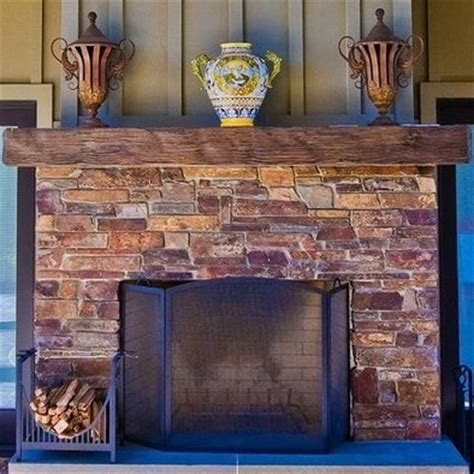 Rustic Fireplace Ideas by Pin By Fireplace Design On Rustic Fireplace Designs