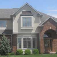 custom home building cost custom home building costs
