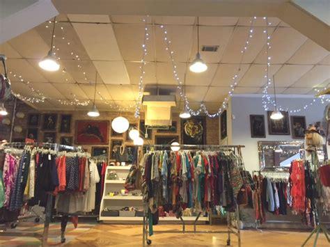 dynamite clothing athens ga pop shop america