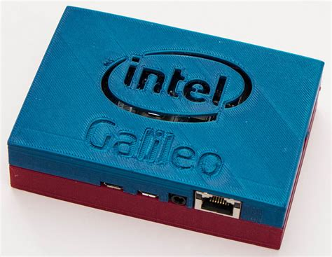 E Book Of Thing With Intel Galileo galileo windows upgrade now available robmiles
