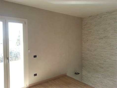 per interno pitture interni per interno designs pittura pareti