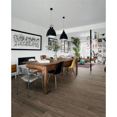 prezzi piastrelle effetto legno treverkview 20x120 marazzi piastrella in gres effetto legno