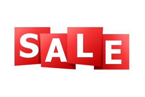 Len Sale by Selling Two Canon Lenses Arved Gintenreiter Photography